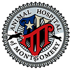 Animal Hospital of Montgomery